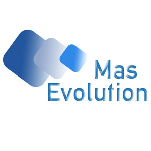 Mas Evolution