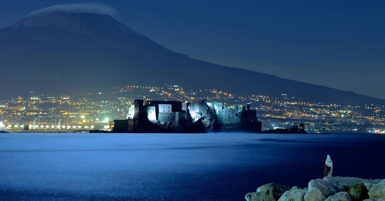 Marketing-Napoli