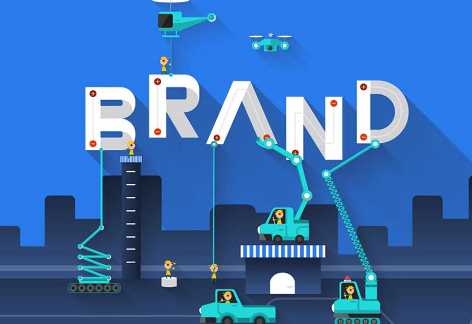 Brand-Napoli