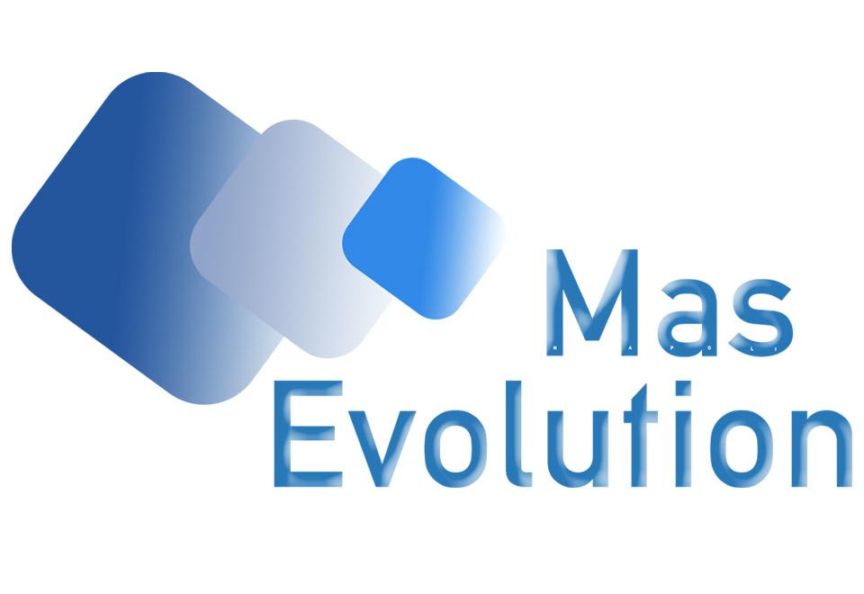 Creazione-Logo-Napoli