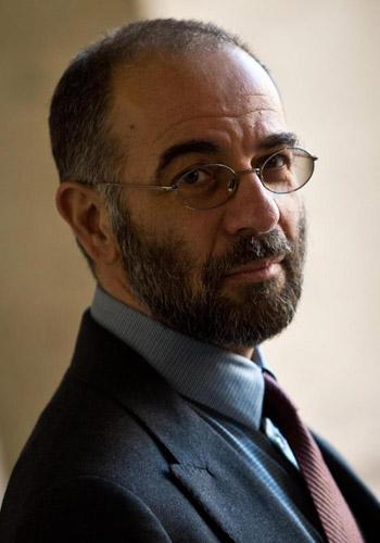 Giuseppe-Tornatore