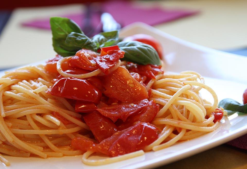 Social-Food-Napoli