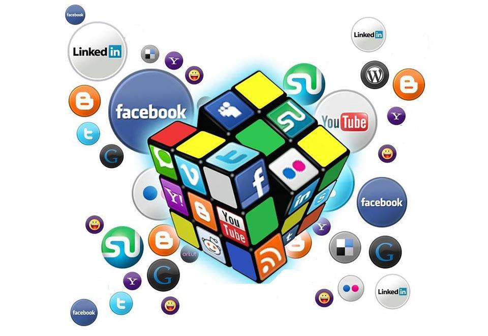 Social-Media-Napoli