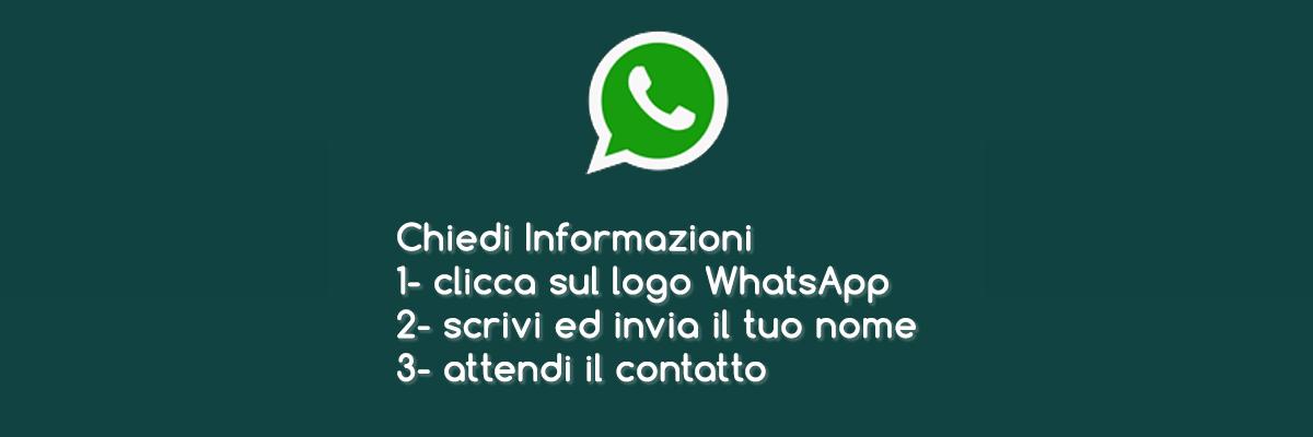 Whatsapp-Napoli