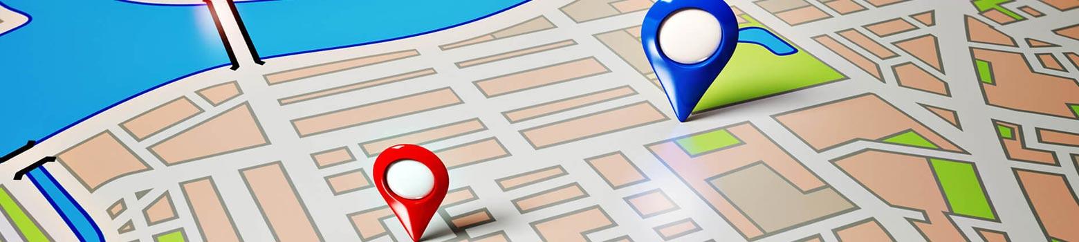 Google-Business-E-Maps