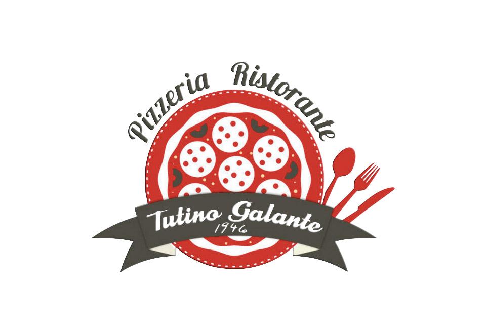 Pizzeria-Galante-Tutino