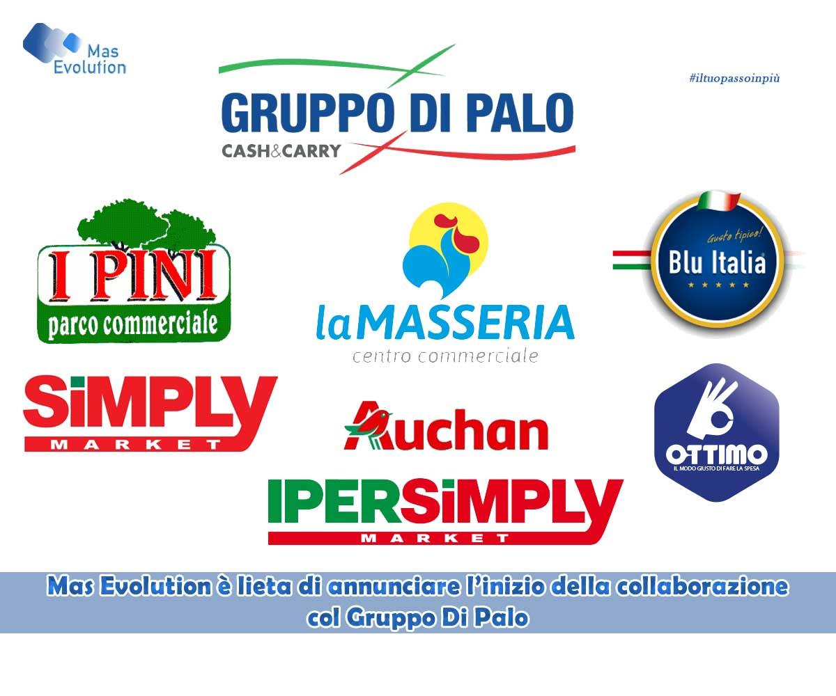 Gruppo-Di-Palo