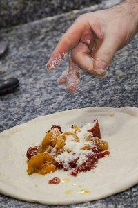 Pizzeria-Galante-Tutino-San-Giorgio-a-Cremano