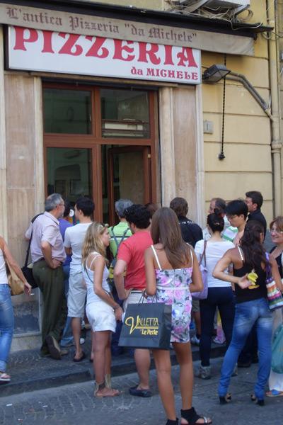 Da-Michele-Napoli